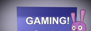 Gaming! #83