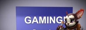 Gaming! #84