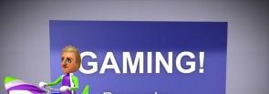 Gaming! #85