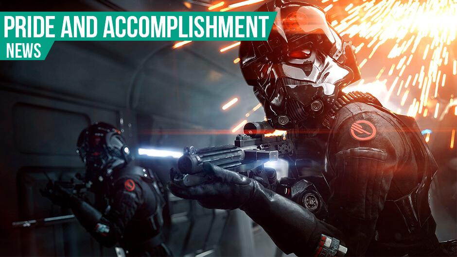 EA i guinness Rekordbog