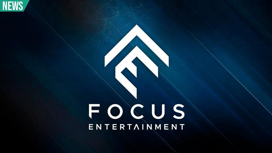 Focus skifter navn