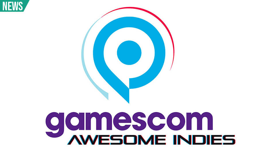 Gamescom - Awesome Indies show opsummering