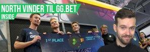 Dansk CS:GO succes!