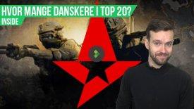 Kortnyt - 16-01-2019 - HLTV TOP 20 THUMB v2