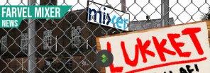 Mixer flytter seerne til Facebook