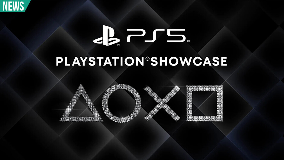 Recap: Playstation Showcase