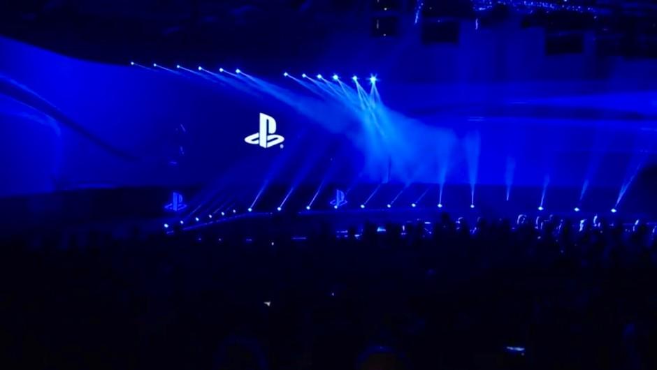 PlayStation viser 23 kommende spil