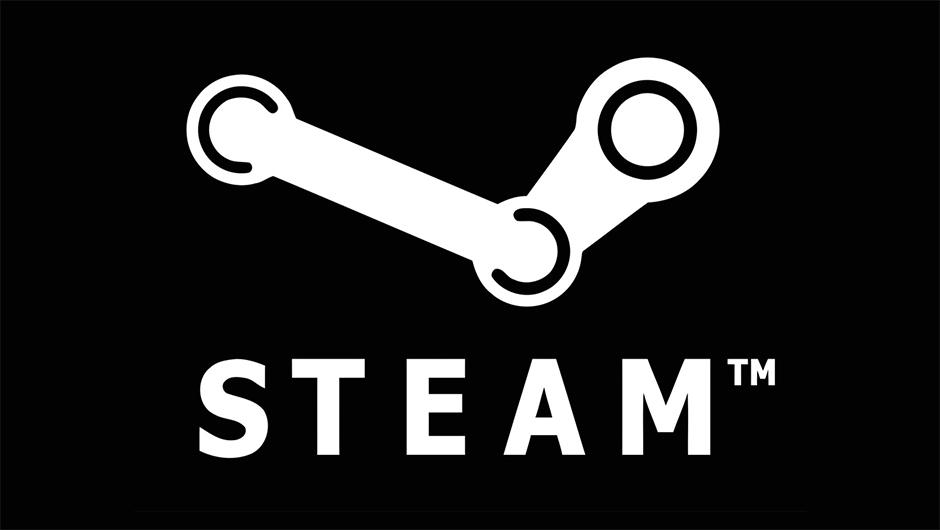 Billeder af Valve hardware