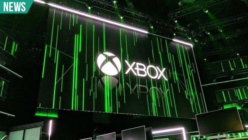 Alle nyheder fra Xbox Gamescom 2021 show