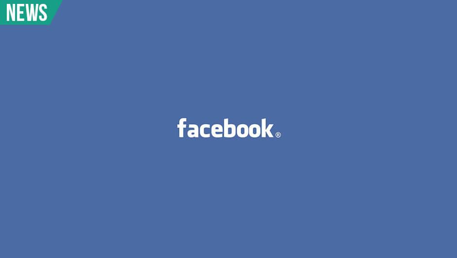 Derfor var Facebook nede i går