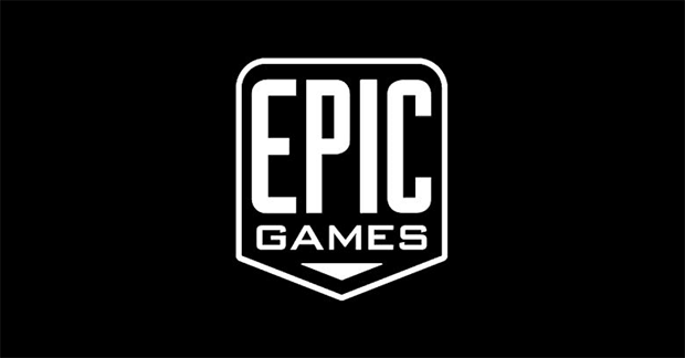 epic store center pic
