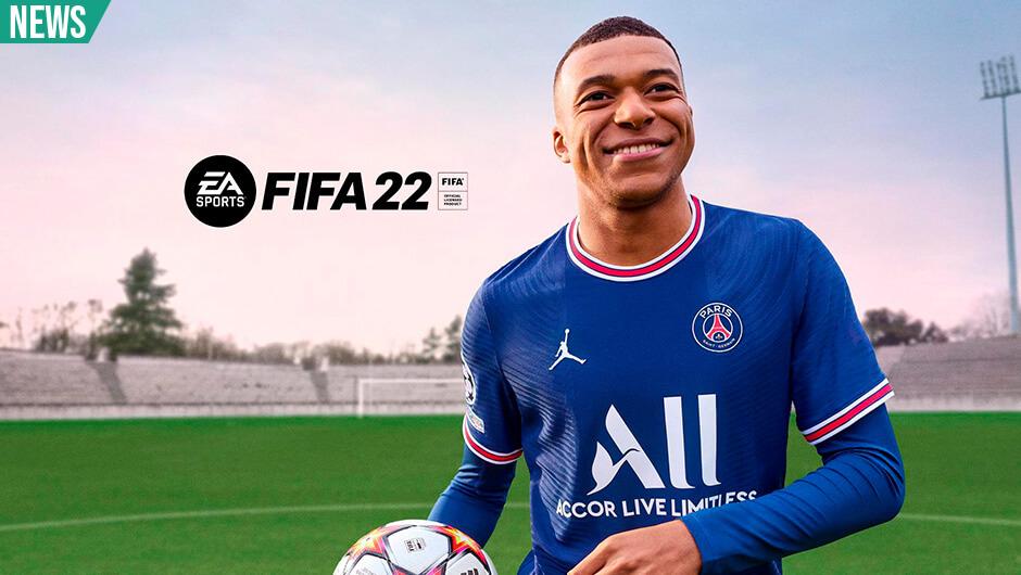 FIFA skifter måske navn