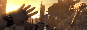 GC13: Dying Light