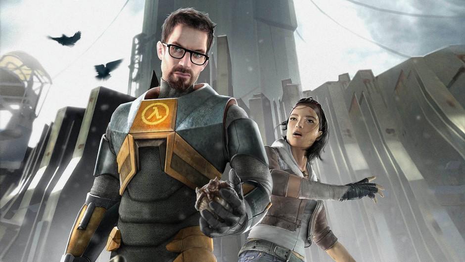 E3 er spilpilgrimmenes hellige sted