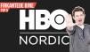 hbonordic