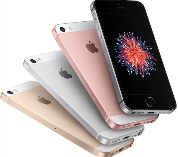 Er Apple-festen slut?