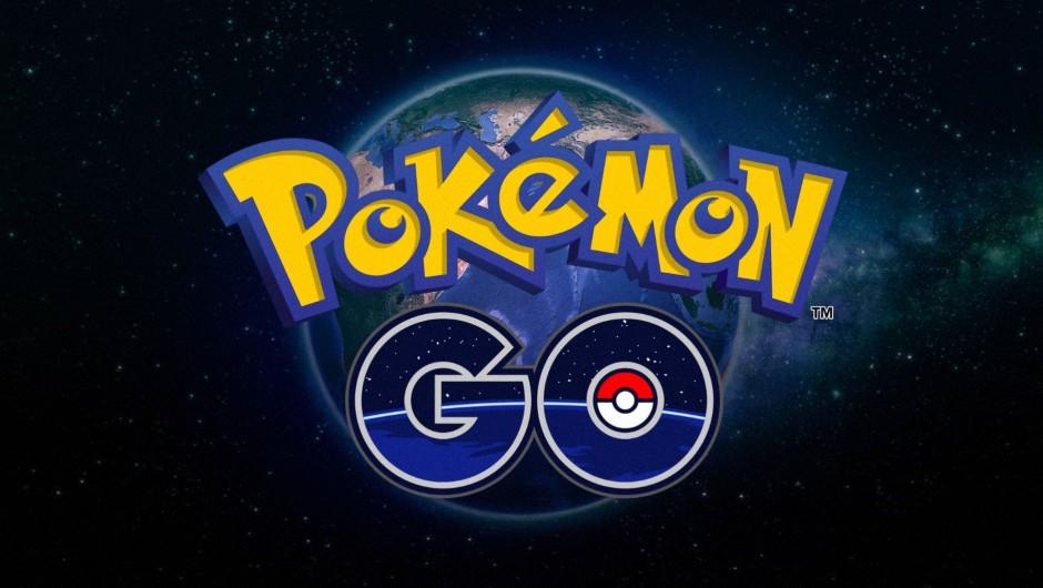 Opdateringer på vej til Pokémon GO