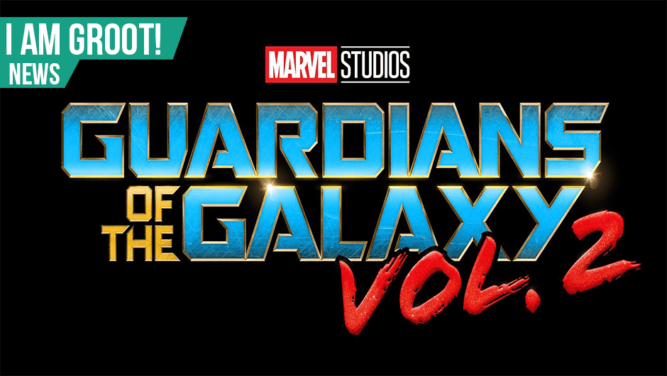Ny teaser til Guardians of the galaxy