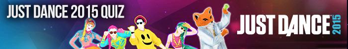 quiz-justdance2015