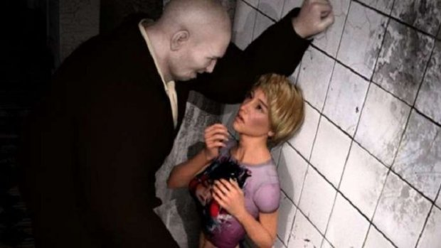 rape-day-video-game-1