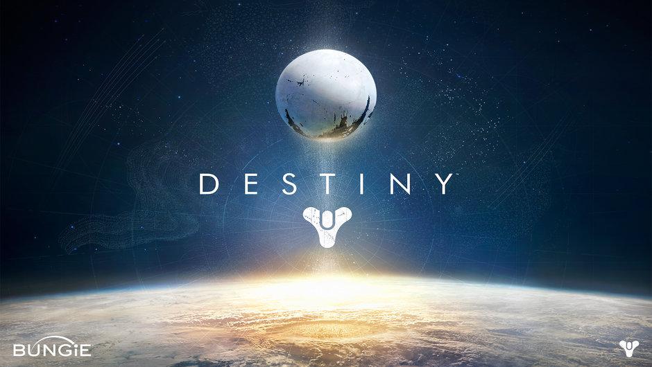Destiny får udgivelsesdato