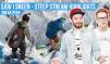 steep_thumbnail