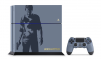 uncharted ps4 konkurrence