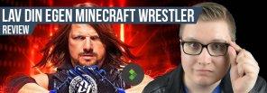 Anmeldelse: WWE 2K19